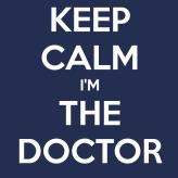 Doctor  Zheng
