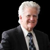 Ray  J. Riordan
