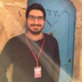 Ghassan Mikati