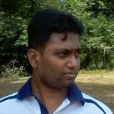 Saranga  Kumara
