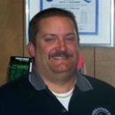 Chuck  Winegardner