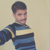 Abhishek  Palbhai
