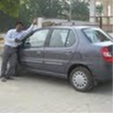 Amritanshu  Chaturvedi