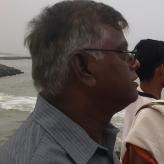 Kumar  Subramaniam