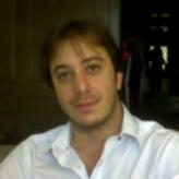 Filip  P.