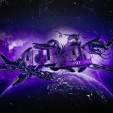 Oblivion  Promo