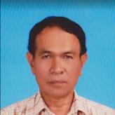 Piti  Sakeeree