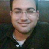 Mohmd  Helmy