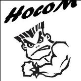 Hocom  KM