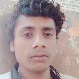 P.  Nishad