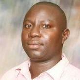 Nelson  Aboloma