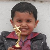 Dhiraj  Shah