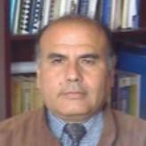 Hugo  Villanueva