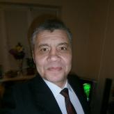Vladimir  Zhuchkov FX