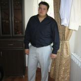 Nikolay  V.