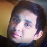 Haroon Ahmed