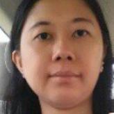 L.  Ling