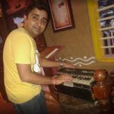 Mahaveer  Jain