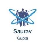 Saurav  Goyal
