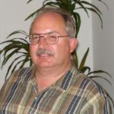 Ralph  Fisher