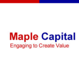 Maple  Capital Advisors
