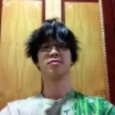 Leon  Zheng