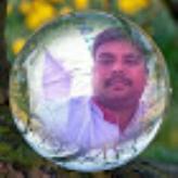 Malatesh Banakar