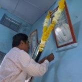 Rameshwar  Adhau