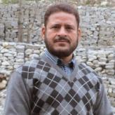 Satish  Taneja