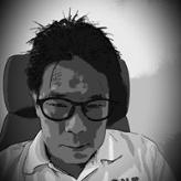 Thav  Tan