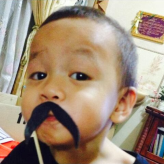 Tengku  Mursyiddin