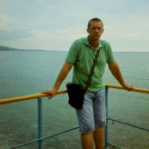 Andrei  Firsov