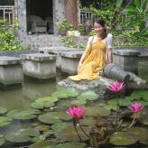 Tara  Nguyen