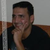 Buhamad