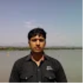Ashish  Lohani