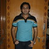 Ankur  Timaniya