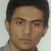 Ali  Babai