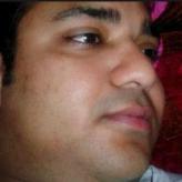 Kafeel Ahmad