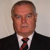 Vladimir  Mateychuk