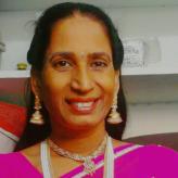 Thottempudi  Satyalakshmi