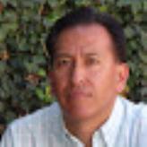 Ramiro  Lara Rueda