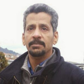 Mohd  S.