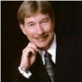 Bruce Tarleton