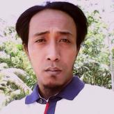 Abu  Jay