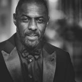 Idris2015