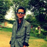 Mridul  Mathur