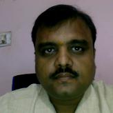 Ashish  Maulik