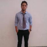 Raunit  Mishra