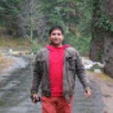 Gaurav  Ji