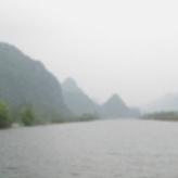 Duy  Nguyen 1010